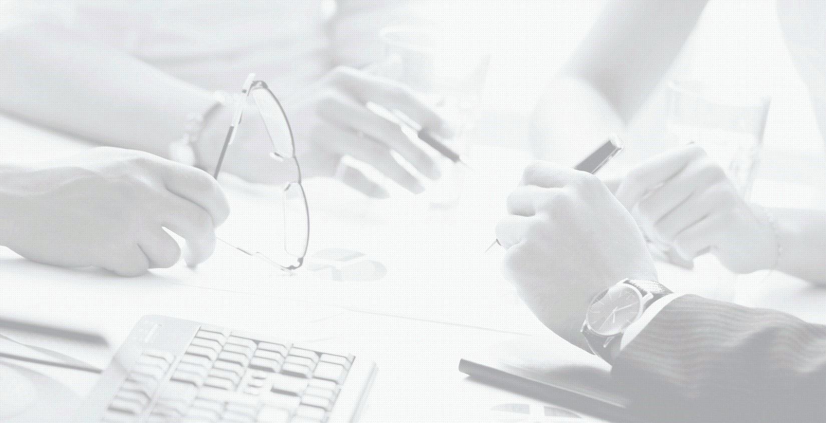 Die Einführung von Collaboration ist kein klassisches IT-Projekt, sondern betrifft das Gesamtunternehmen