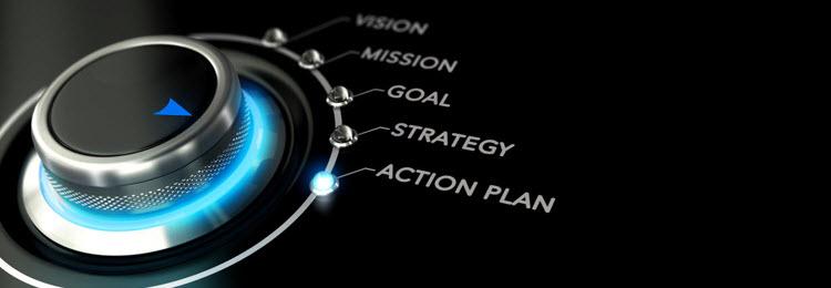 Software für strategisches Management: ValueMiner verbessert die Umsetzung dank intergrierter Aktivitätenplanung